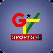GTV Sports