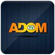 AdomTV