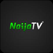 NaijaTV