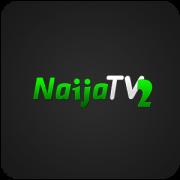 NaijaTV2