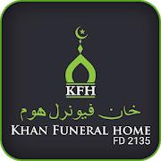 khan-funeral-home